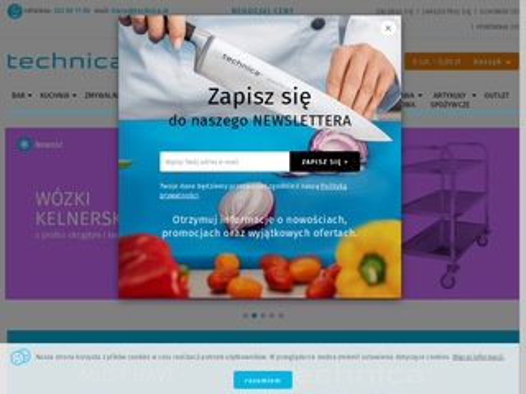 Sklep.technica.pl