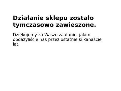 Salon-tina.pl