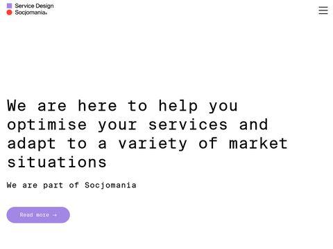 Servicedesign.pl