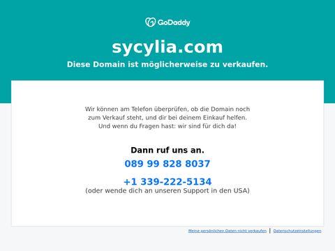 Sycylia.com