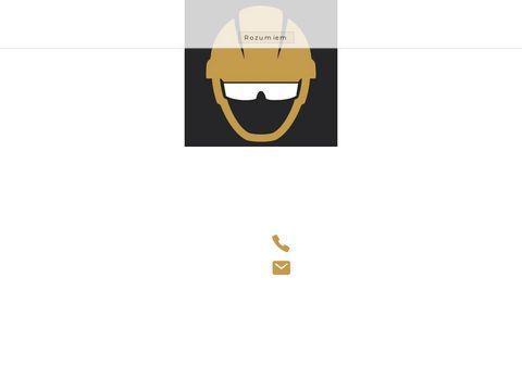 Szkoleniezbhp.pl Pollus