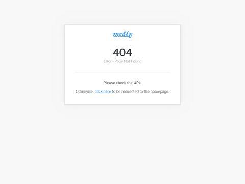 Sportowesuplementy.weebly.com