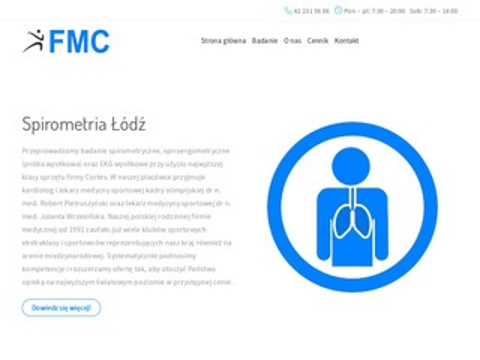 Spirometrialodz.pl