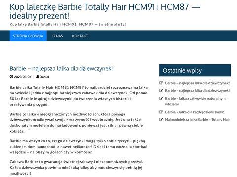 Surely.pl wysokie pozycje w wyszukiwarkach - SEO