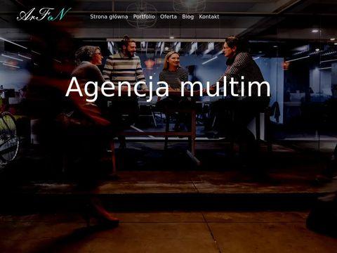 Strony-internetowe.radom.pl
