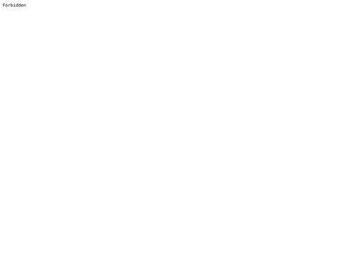 Trans Lingua Warszawa