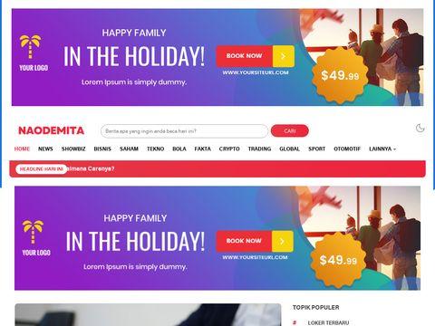 Stefczyk.tv Telewizja internetowa