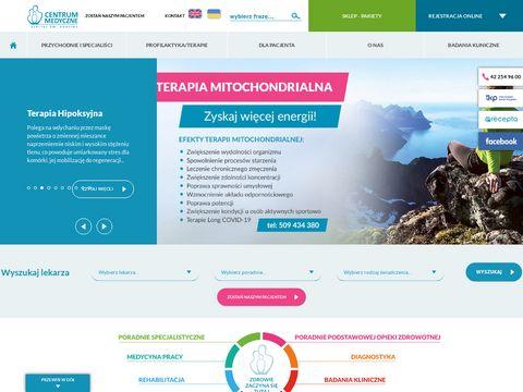Swietarodzina.com.pl