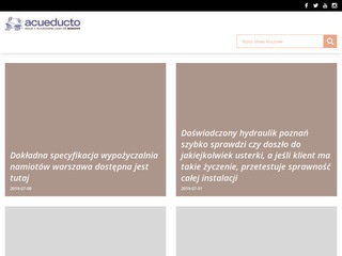Pisanieprac-redaktor.pl