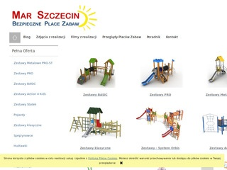 Placezabaw.net.pl