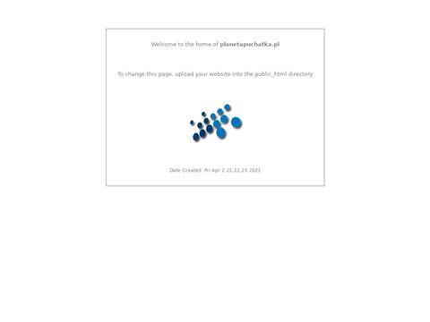 PlanetaPuchatka.pl