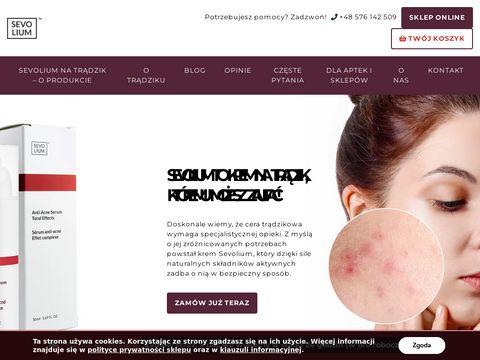 Poznajsevolium.pl