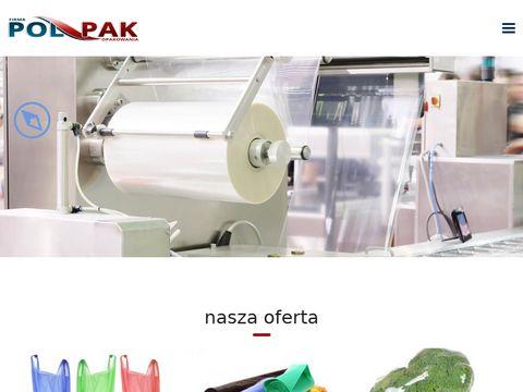 Polpak-opakowania.pl