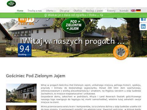Podzielonymjajem.pl wycieczki 4x4
