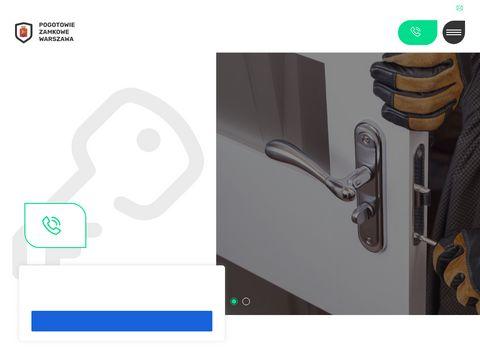 Pogotowie-zamkowe-warszawa.pl