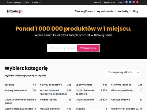 Przewodnikgawa.pl wycieczki