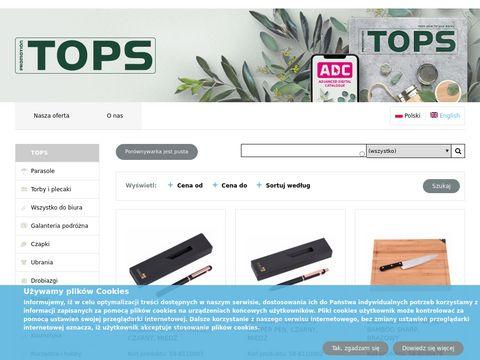 Promotiontops.pl