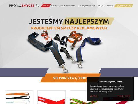 PromoSmycze.pl