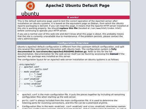 Printerrier.com plakaty w ramie