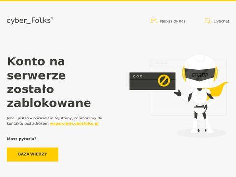 Quality Factor - agencja SEO Warszawa