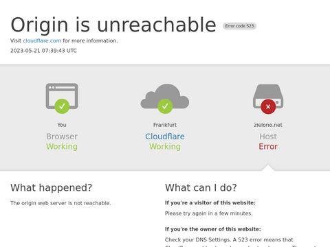 Zielono.net - nawozy do trawników