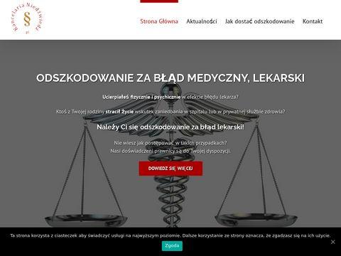Błądmedyczny.com.pl