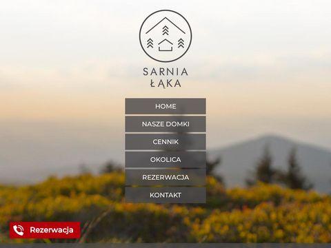 FixTrans - Transport dla miasta Warszawa