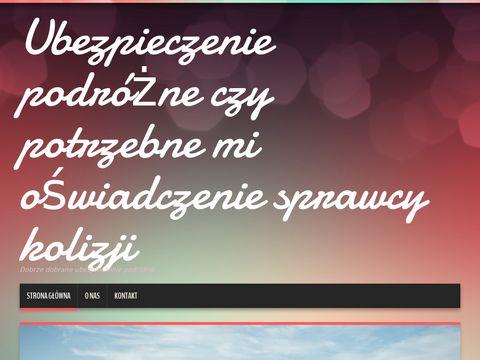 Flotabus.pl autobusy zagraniczne
