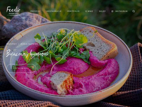 Foodieessentials.pl