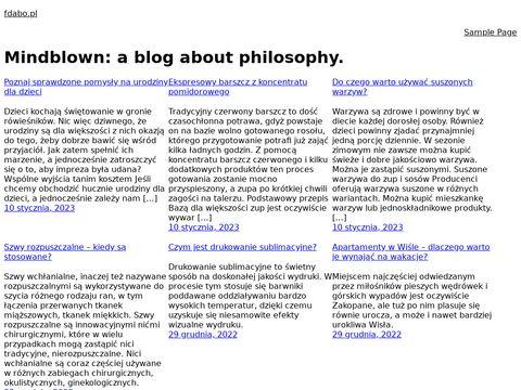 Fdabo.pl budowa domów