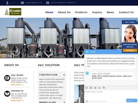 Glob-Al mufy kablowe Olsztyn