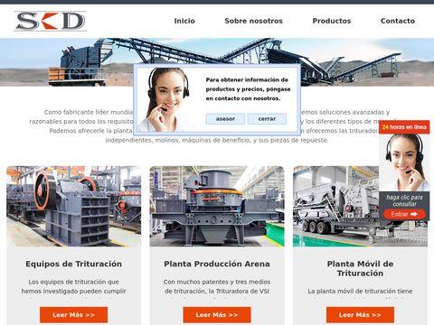 Szklane balustrady - projekt i wykonanie