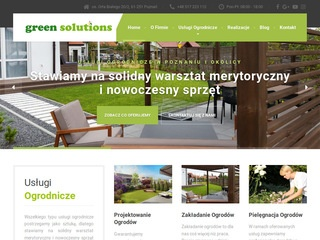 GreenSolutions.com.pl