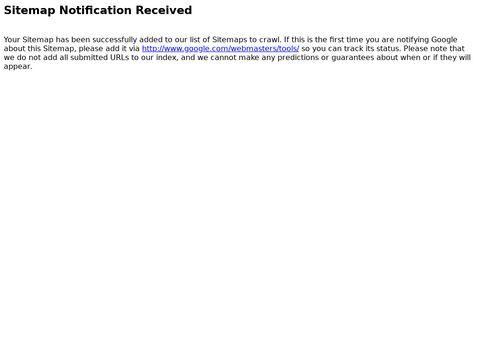 Gran-mur.eu kostka granitowa Poznań