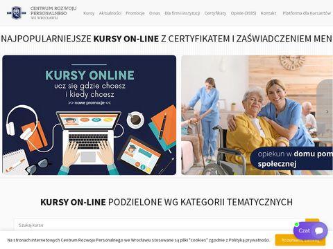 Dotacjomat.pl - wszystko o dotacjach