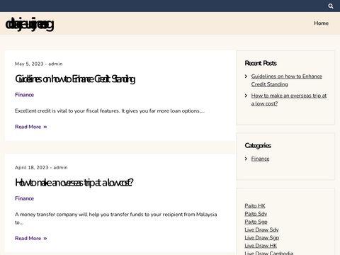 MG Premium Kraków - dotacje unijne
