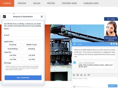 Domopiekipodbrzoza.pl