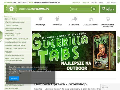 Domowauprawa.pl regulator ph