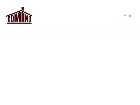 Domino-izolacje.pl izolacja przeciwwilgociowa