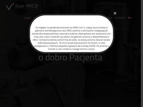 Duo-Med