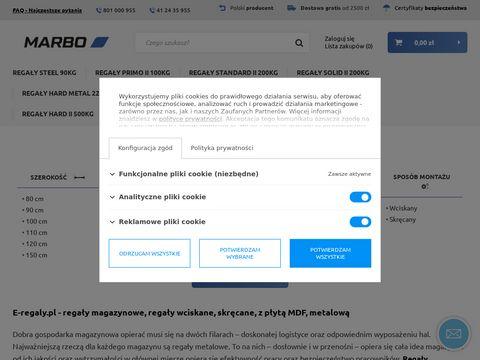 E-regaly.pl