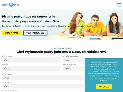 E-konsultacje.net