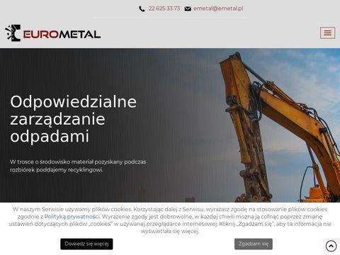 Emetal.pl