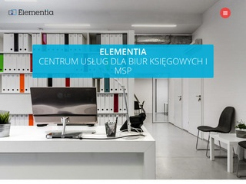 Elementia.pl oprogramowanie do skanowania