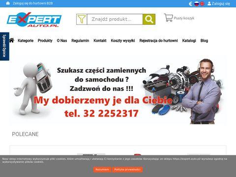 Expert.auto.pl