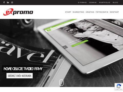 Expromo.pl