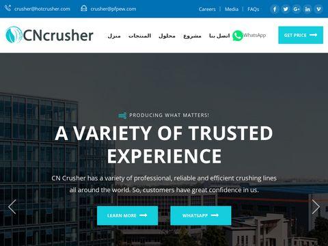 Eurobrus.pl