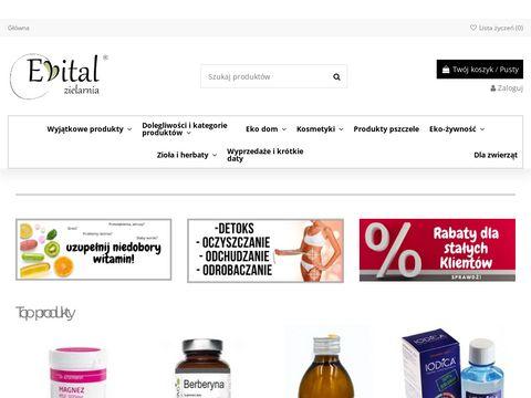 Evital.pl