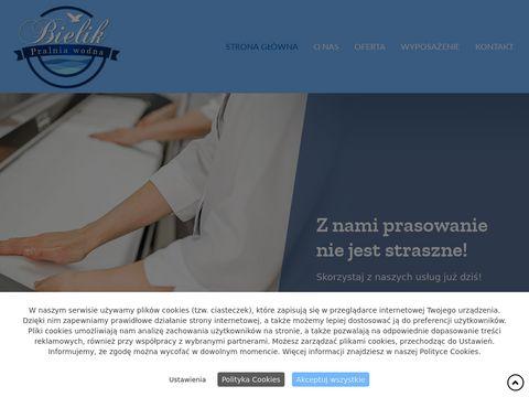 Bielik.com.pl