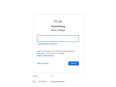 Blogcatnip.blogspot.com - zioła bez tajemnic